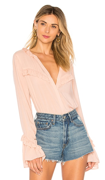 http://www.revolve.com/paige-montel-blouse/dp/PAIG-WS170/?d=Womens&page=1&lc=7&itrownum=3&itcurrpage=1&itview=01