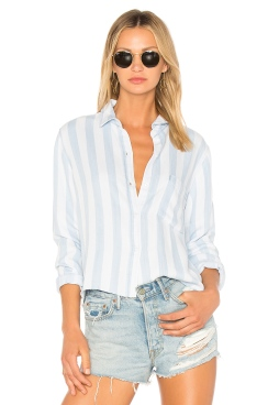 http://www.revolve.com/rails-bishop-button-up/dp/RAIL-WS557/?d=Womens&page=1&lc=19&itrownum=7&itcurrpage=1&itview=01