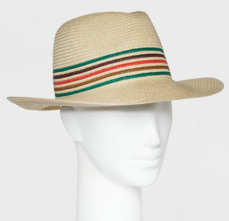 https://www.target.com/p/women-s-straw-with-multicolor-stripes-panama-hat-a-new-day-153-tan/-/A-53167460