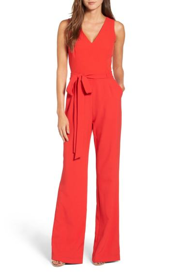 https://shop.nordstrom.com/s/vince-camuto-jumpsuit-regular-petite/4610443?origin=category-personalizedsort&fashioncolor=POPPY