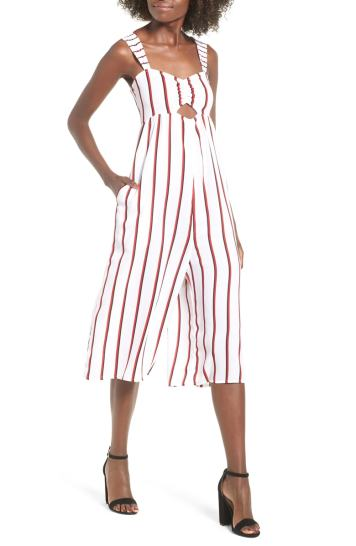 https://shop.nordstrom.com/s/stone-row-counting-moons-crop-jumpsuit/4969467?origin=category-personalizedsort&fashioncolor=CHILI%20RED