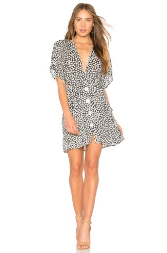 http://www.revolve.com/faithfull-the-brand-umbria-dress/dp/FAIB-WD166/?d=Womens&page=1&lc=86&itrownum=29&itcurrpage=1&itview=01