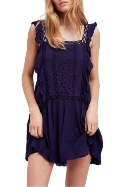 https://shop.nordstrom.com/s/free-people-priscilla-minidress/4919248?origin=category-personalizedsort&breadcrumb=Home%2FSale%2FWomen&color=navy
