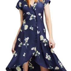 https://shop.nordstrom.com/s/free-people-lost-in-you-midi-dress/4826501?origin=category-personalizedsort&breadcrumb=Home%2FSale%2FWomen&color=blue%20combo