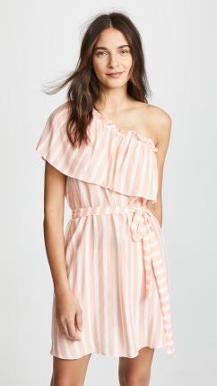 https://www.shopbop.com/umbrella-stripe-one-shoulder-tie/vp/v=1/1557045997.htm?folderID=5293&fm=other-shopbysize-viewall&os=false&colorId=90049