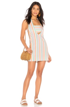 http://www.revolve.com/beach-riot-gigi-set/dp/BRIO-WD19/?d=Womens&page=1&lc=56&itrownum=19&itcurrpage=1&itview=01