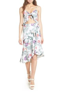https://shop.nordstrom.com/s/wayf-mahari-cutout-midi-dress/4926274?origin=category-personalizedsort&breadcrumb=Home%2FWhat%27s%20Now%2FWomen&color=ivory%20tropical
