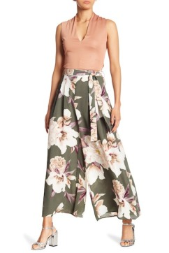 https://www.nordstromrack.com/shop/product/2507760/haute-rogue-floral-wide-leg-pants?color=MULTI