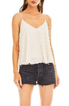 https://shop.nordstrom.com/s/astr-fringe-camisole/4963483?origin=category-personalizedsort&breadcrumb=Home%2FWhat%27s%20Now%2FWomen&color=soft%20blush