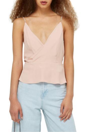 https://shop.nordstrom.com/s/topshop-diamante-strap-camisole/5044770?origin=category-personalizedsort&breadcrumb=Home%2FWhat%27s%20Now%2FWomen&color=blush